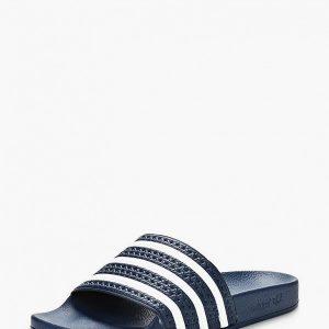 Сланцы adidas Originals ADILETTE