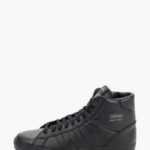 Кеды adidas Originals BASKET PROFI