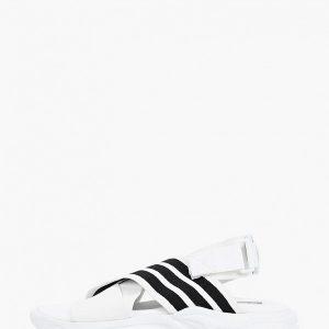 Сандалии adidas Originals Magmur