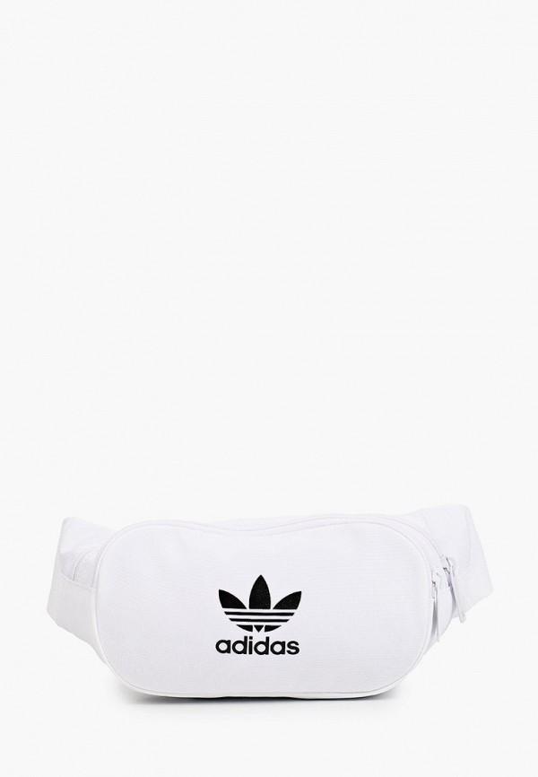 Сумка поясная adidas Originals ESSENTIAL CBODY