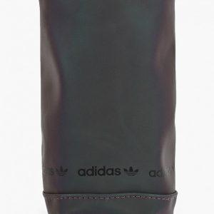Сумка adidas Originals POUCH