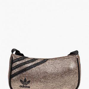 Сумка adidas Originals MINI AIRLINER