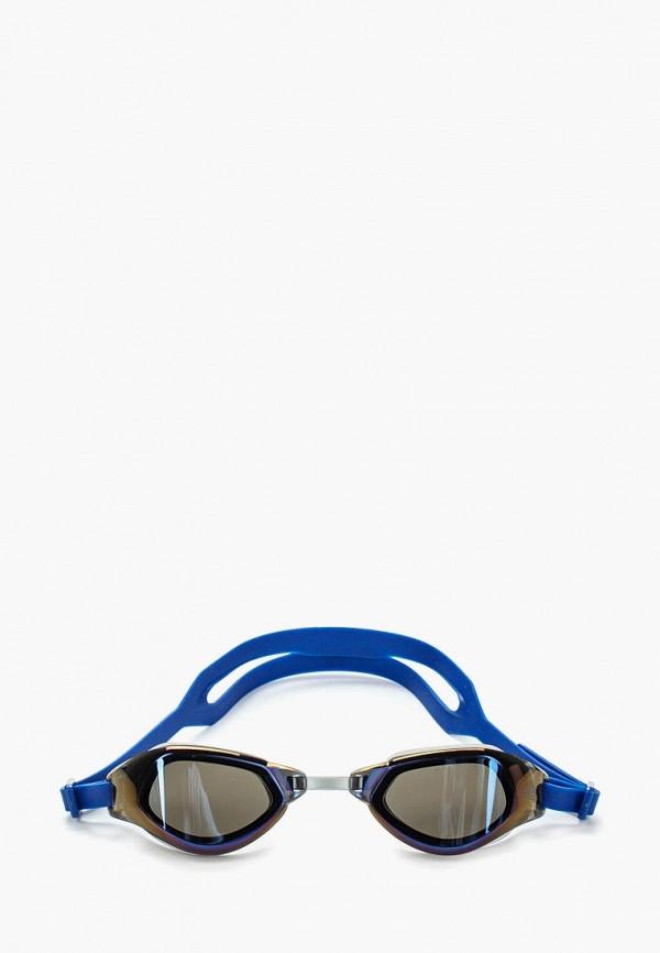 Очки для плавания adidas PERSISTAR FIT M