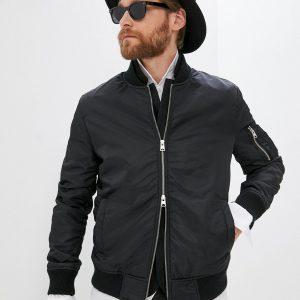 Куртка AllSaints