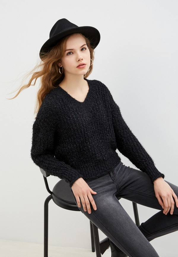 Пуловер Amara Reya