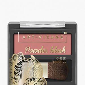 Румяна Art-Visage Powder blush