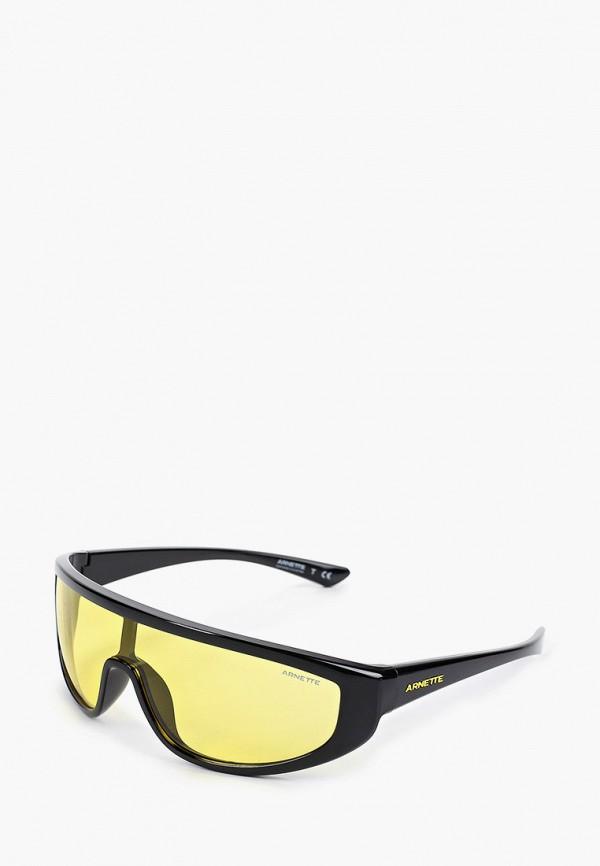 Очки солнцезащитные Arnette 0AN4264 41/85