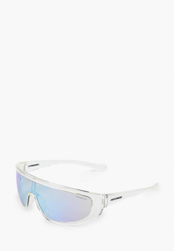 Очки солнцезащитные Arnette 0AN4264 2634Y7