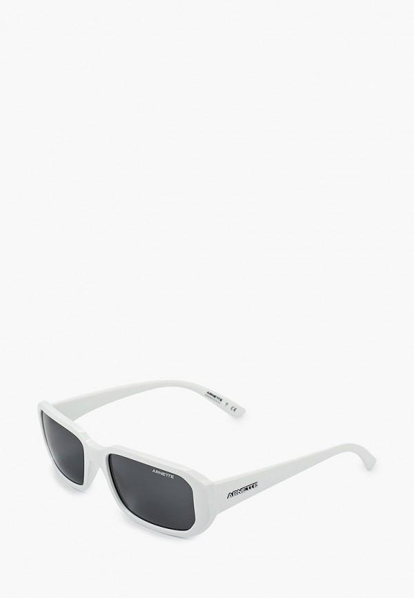 Очки солнцезащитные Arnette 0AN4265 262487
