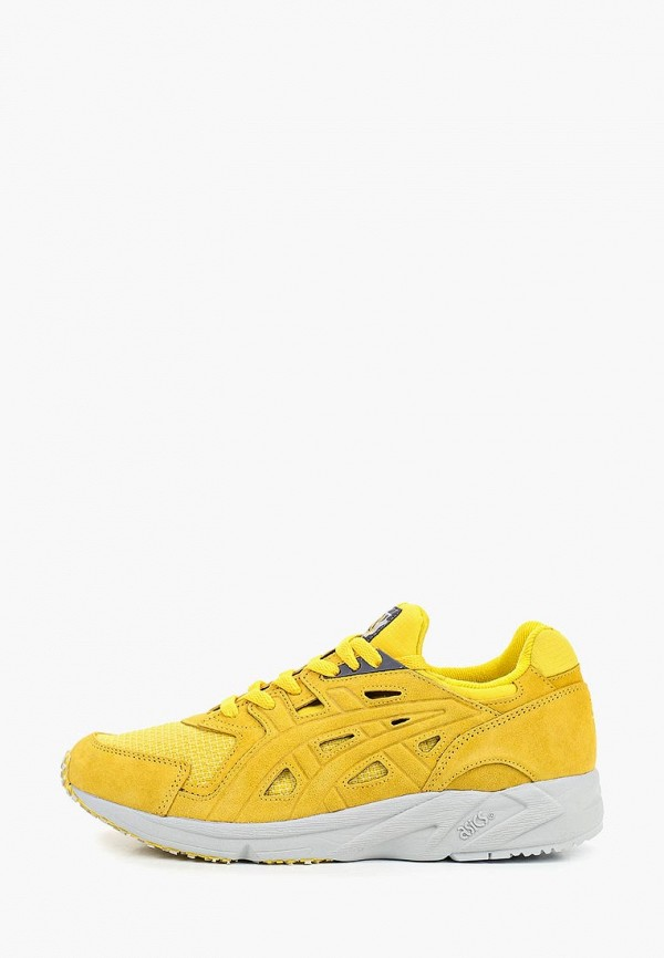 Кроссовки ASICS GEL-DS TRAINER OG