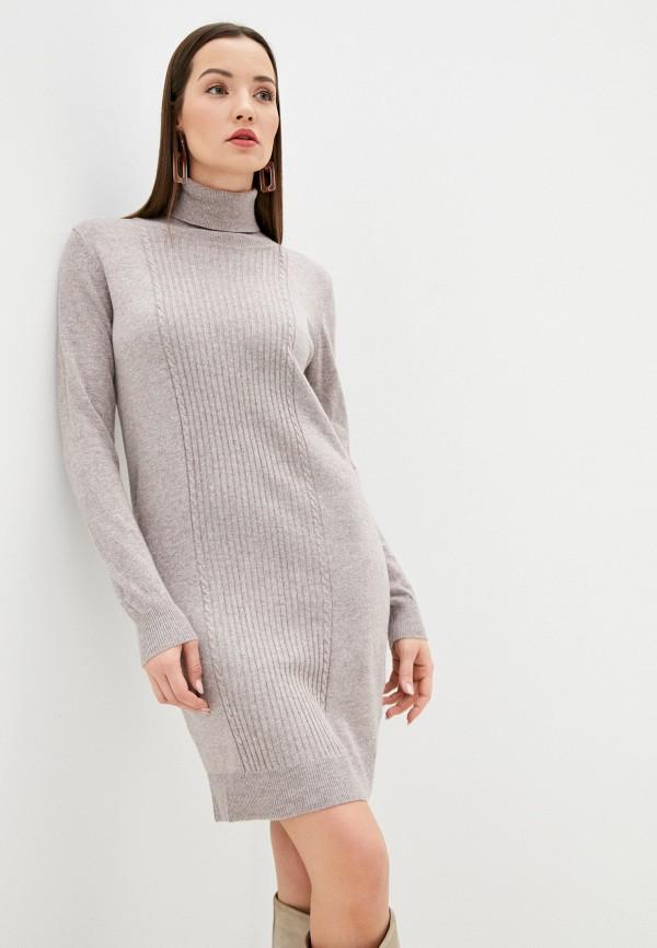 Платье Assuili