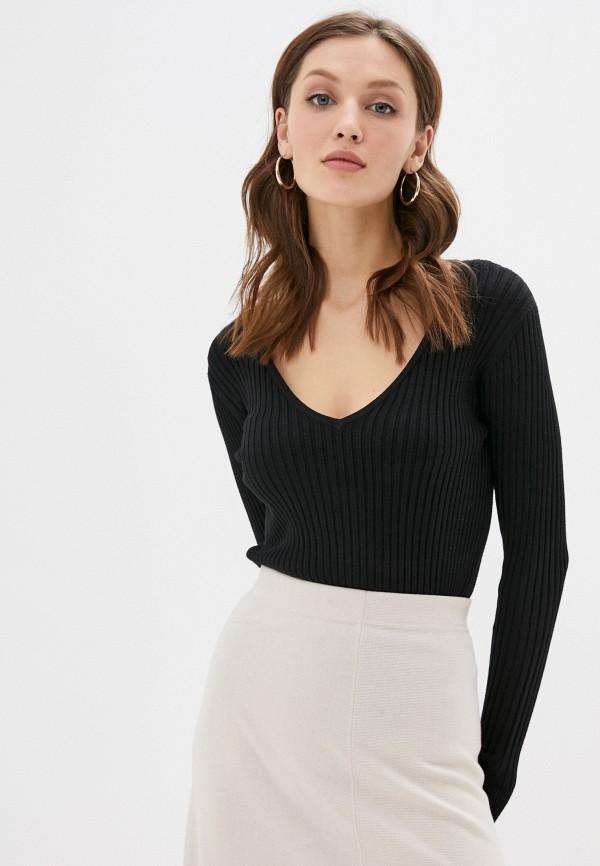 Пуловер Assuili