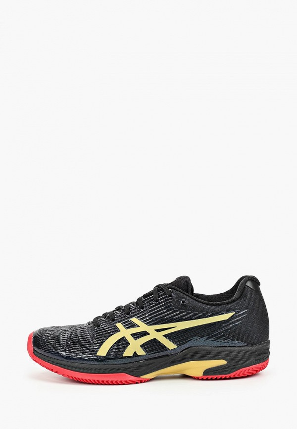 Кроссовки ASICS SOLUTION SPEED FF CLAY L.E.