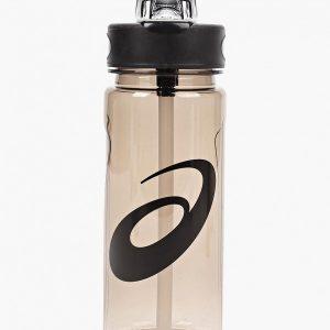 Бутылка ASICS BOTTLE 0.6L