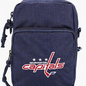 Сумка Atributika & Club™ NHL Washington Capitals