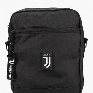 Сумка Atributika & Club™ FC Juventus