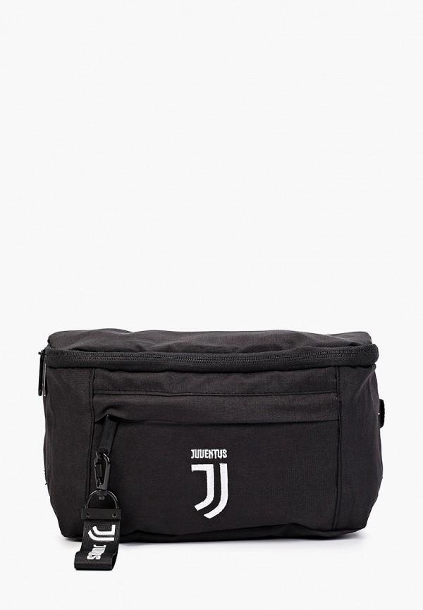 Сумка поясная Atributika & Club™ FC Juventus