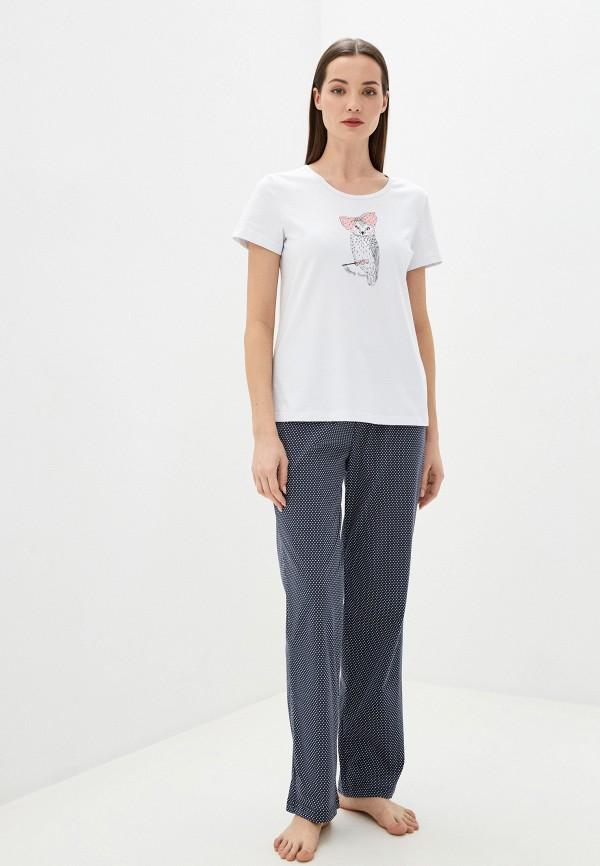 Пижама Baon