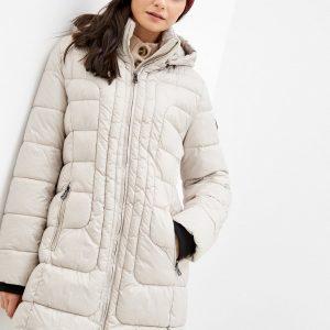 Куртка утепленная Betty Barclay