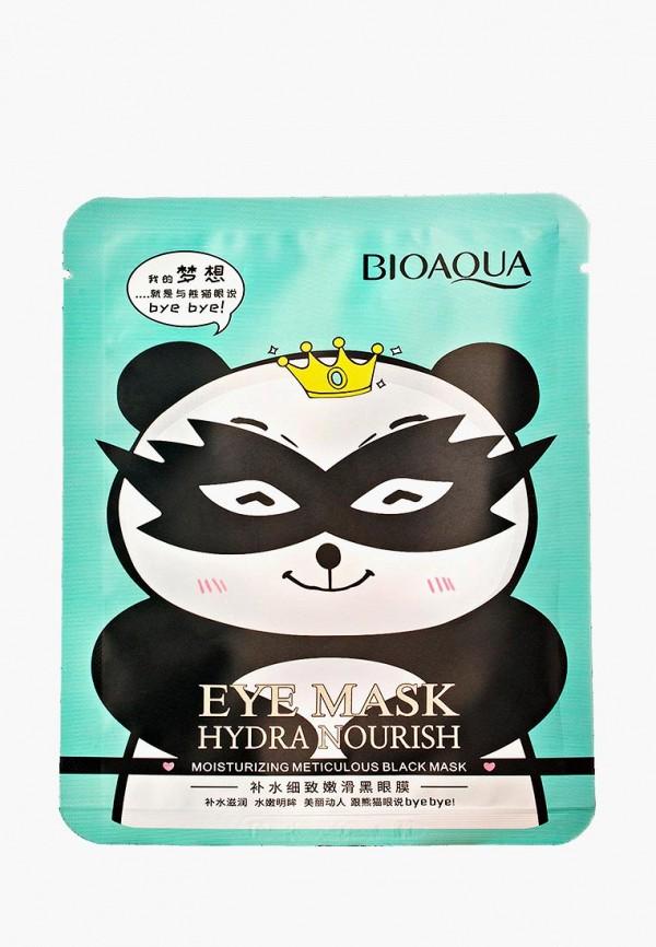 Маска для лица Bioaqua Hydra Nourish