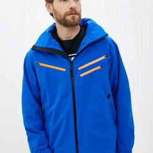 Куртка горнолыжная Bogner Fire+Ice