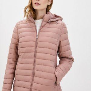 Куртка Bruebeck