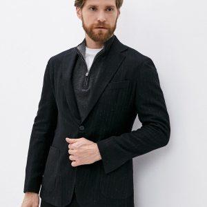 Пиджак Brian Dales