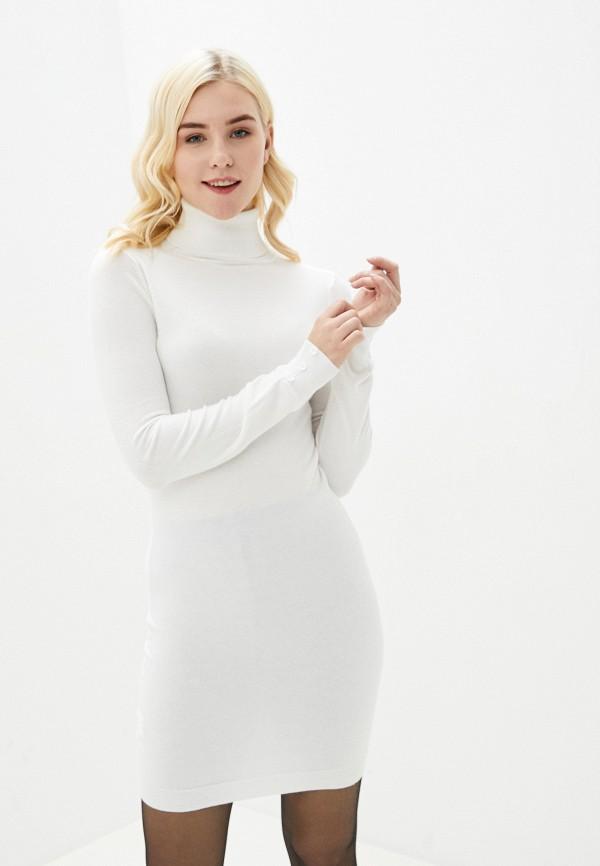 Платье B.Style