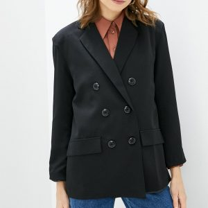 Пиджак B.Style