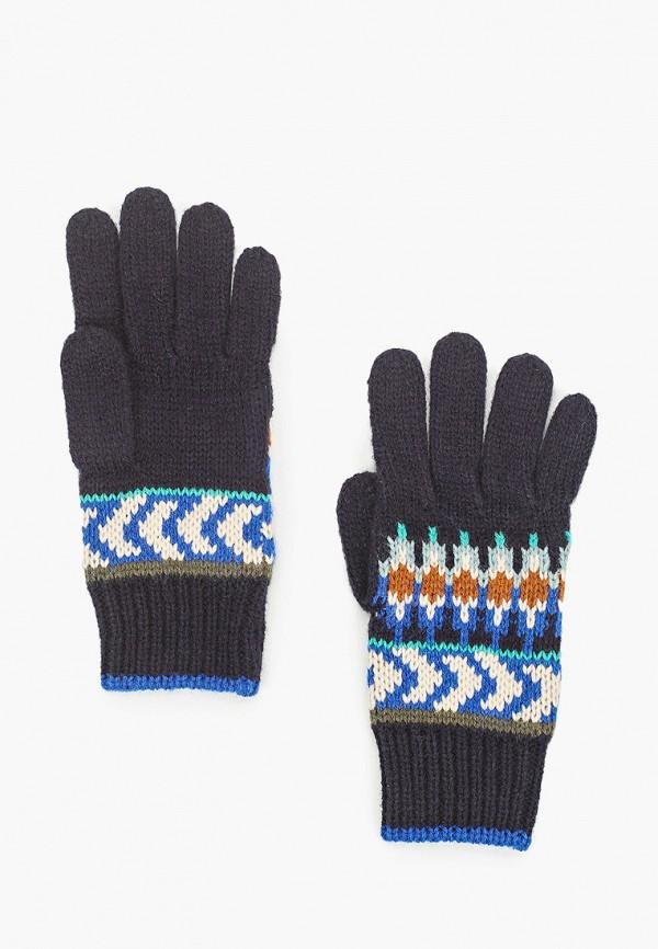 Перчатки Catimini