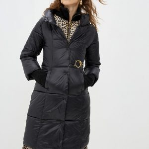Куртка утепленная Cavalli Class