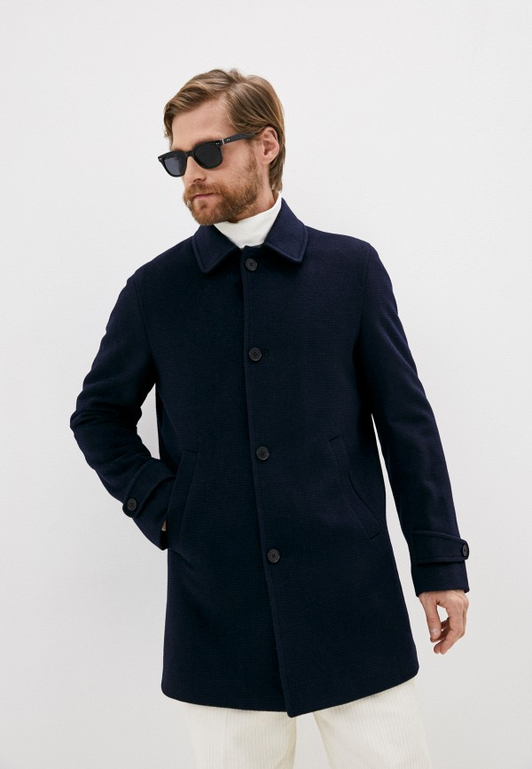 Пальто CC Collection Corneliani