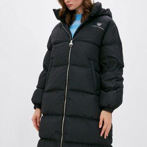 Куртка утепленная Chiara Ferragni Collection