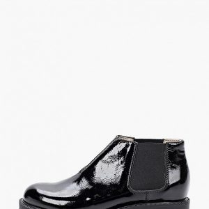 Ботинки Choupette