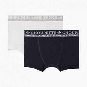 Комплект Choupette