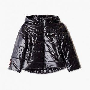 Куртка утепленная Choupette