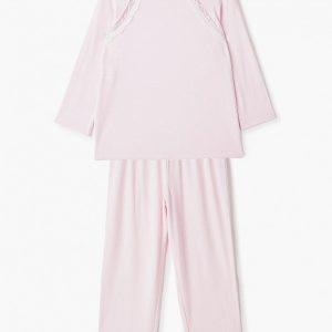 Пижама Choupette