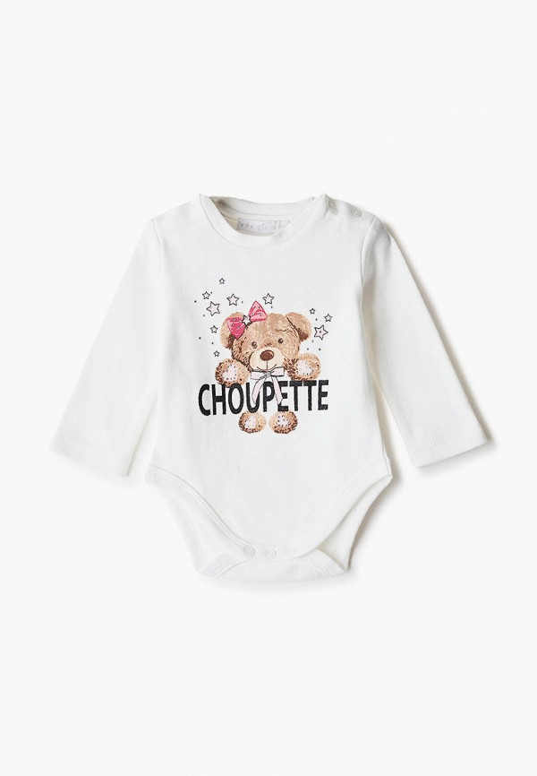 Боди Choupette