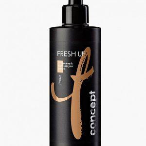 Бальзам оттеночный Concept для русых оттенков волос