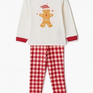Пижама Cotton On