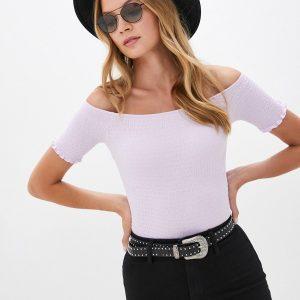 Блуза Cotton On
