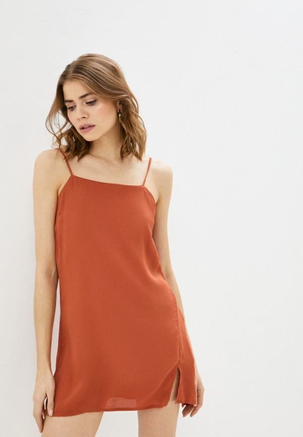 Платье Cotton On