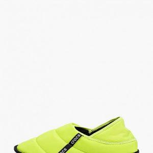 Тапочки Crocs