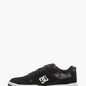 Кроссовки DC Shoes PENZA M SHOE XKKS