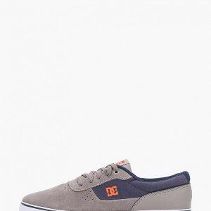 Кеды DC Shoes SWITCH  M SHOE XSNS
