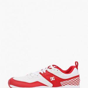 Кроссовки DC Shoes E.TRIBEKA LE M SHOE RW2