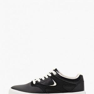 Кеды DC Shoes KALIS VULC J SHOE BCA