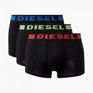 Комплект Diesel Boxer