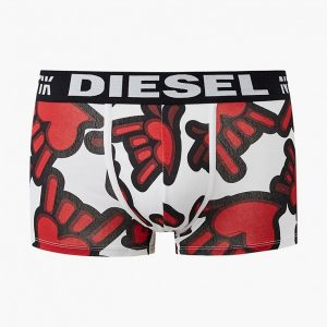 Трусы Diesel Trunk