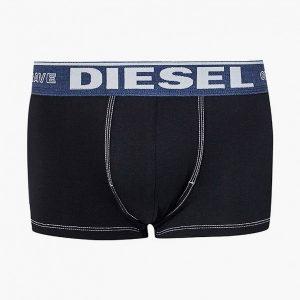 Трусы Diesel